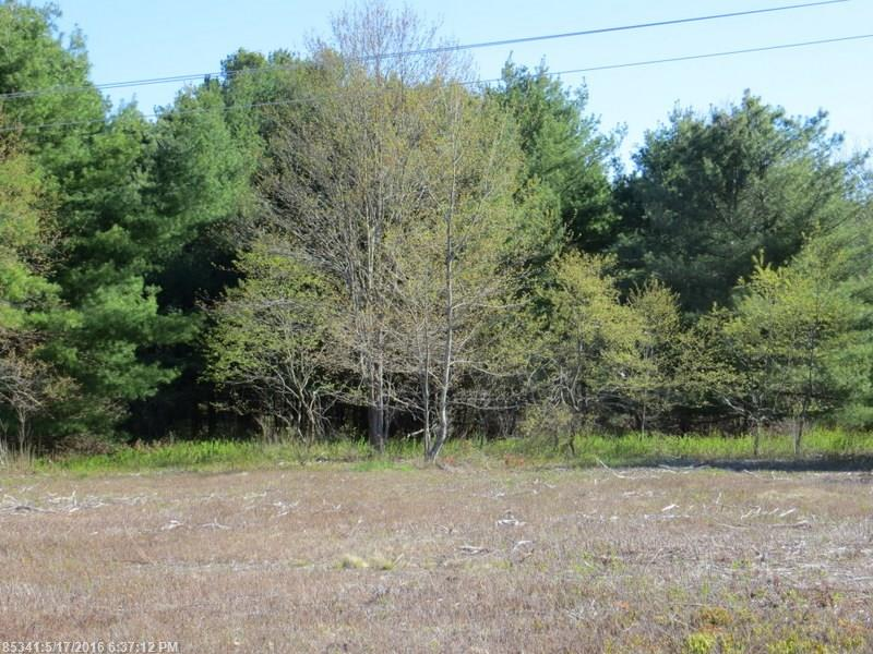 Lot 6 Rugosa Way, Brunswick, ME - USA (photo 5)