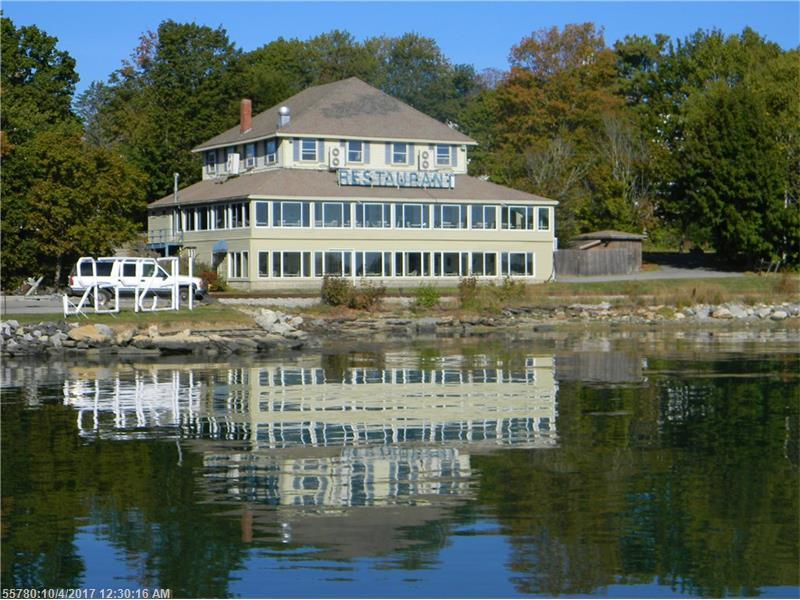 15 Water St, Wiscasset, ME - USA (photo 1)