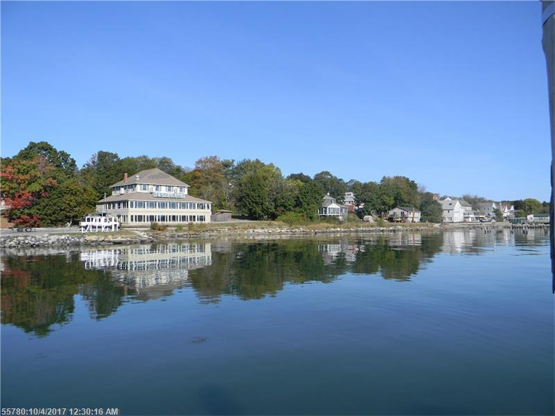 15 Water St, Wiscasset, ME - USA (photo 2)