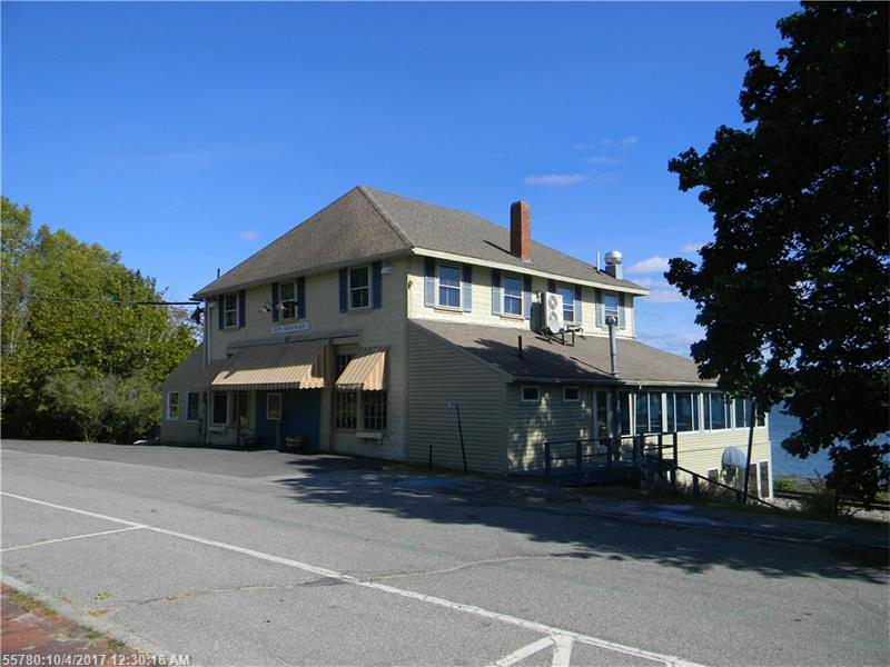 15 Water St, Wiscasset, ME - USA (photo 3)