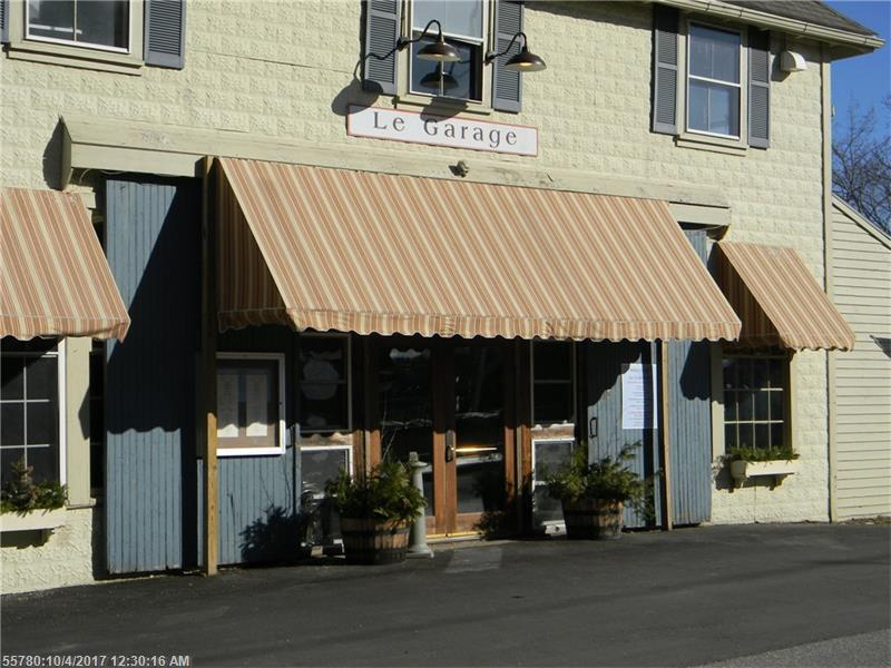 15 Water St, Wiscasset, ME - USA (photo 5)