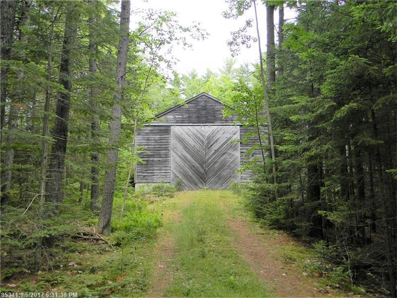 0 Log Cabin Rd, Westport Island, ME - USA (photo 5)