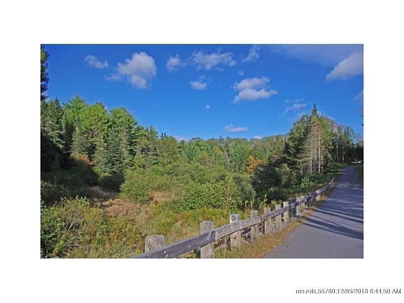 Lot 24 North Trl, Brunswick, ME - USA (photo 3)