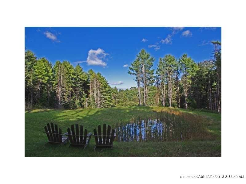 Lot 24 North Trl, Brunswick, ME - USA (photo 5)