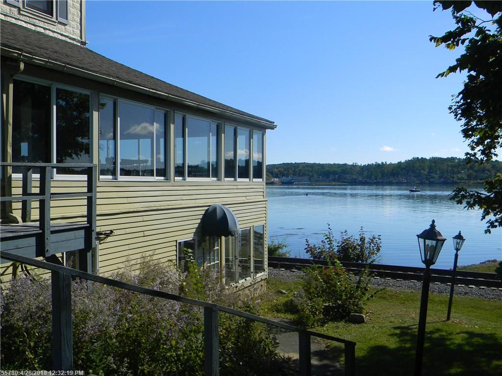 15 Water St, Wiscasset, ME - USA (photo 4)