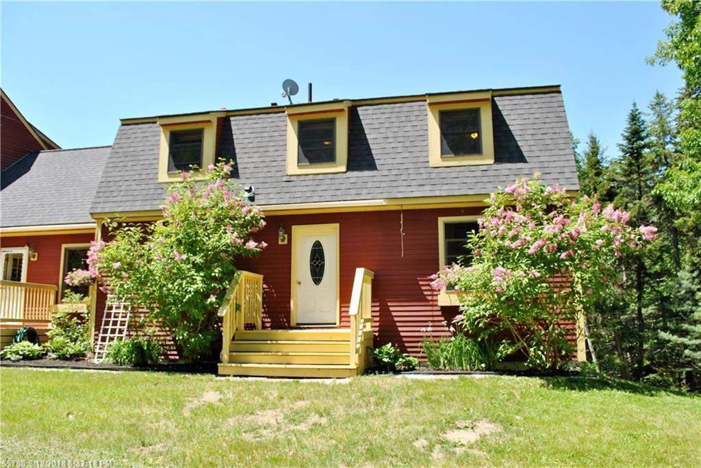 1681 Main Rd, Westport Island, ME - USA (photo 3)
