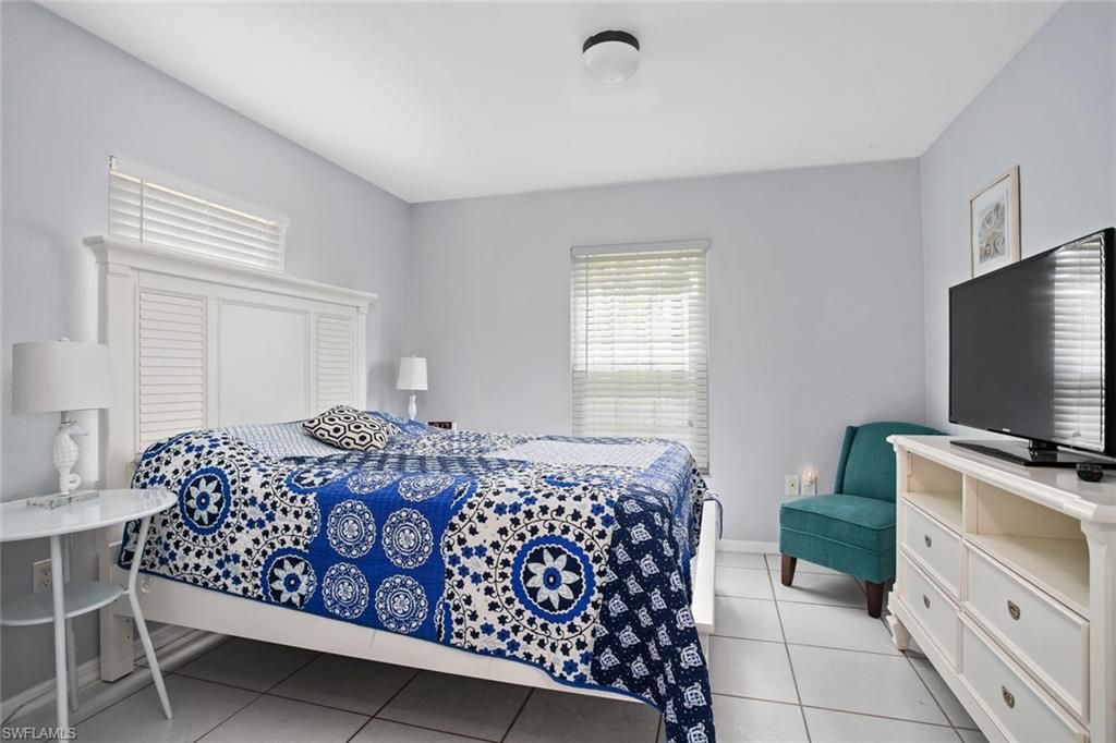 Additional photo for property listing at 779 98th Ave Naples, Florida,Vereinigte Staaten