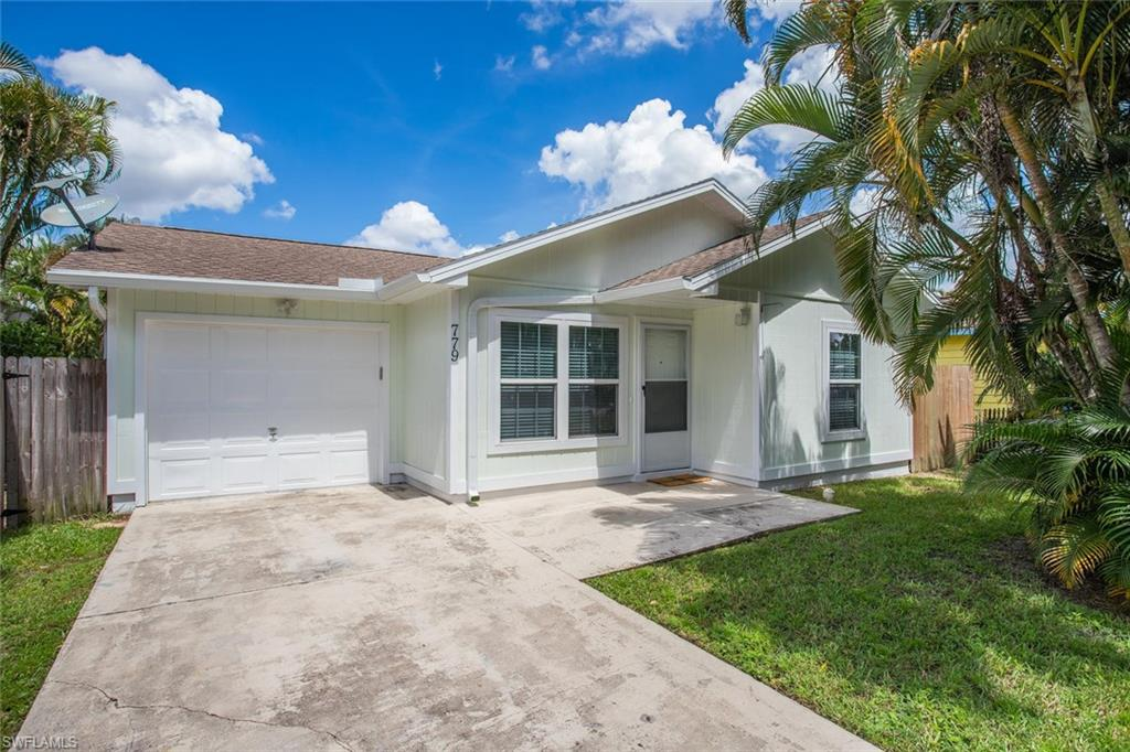 Additional photo for property listing at 779 98th Ave Naples, Φλοριντα,Ηνωμενεσ Πολιτειεσ