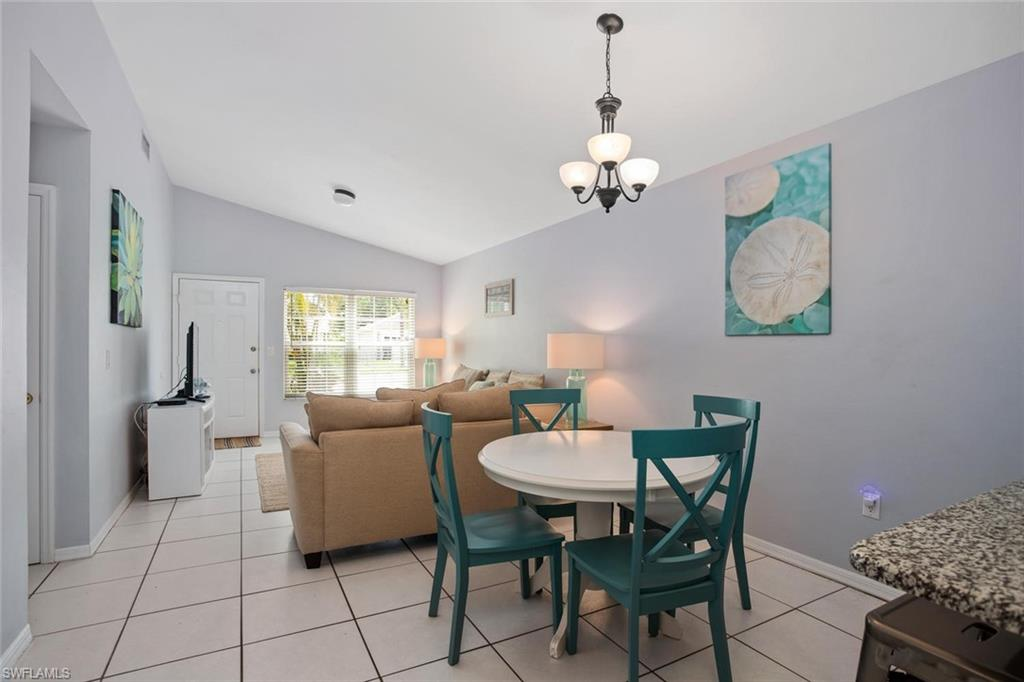 Additional photo for property listing at 779 98th Ave Naples, Florida,Stati Uniti