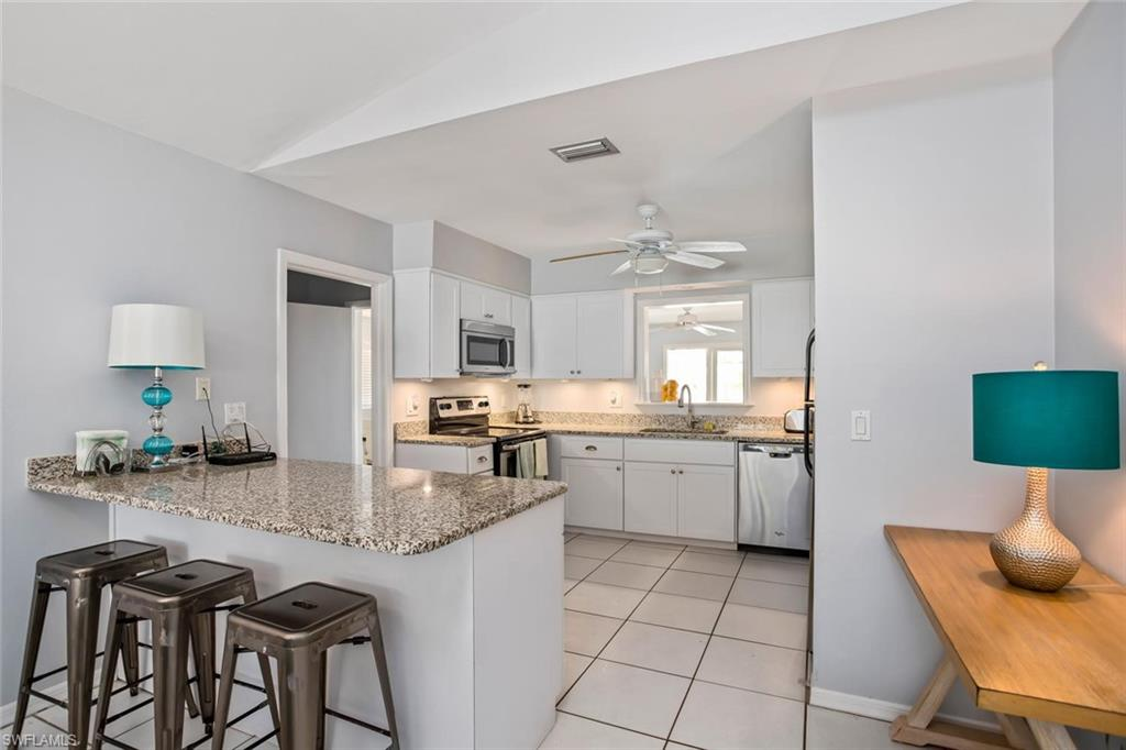 Additional photo for property listing at 779 98th Ave Naples, 佛羅里達州,美國