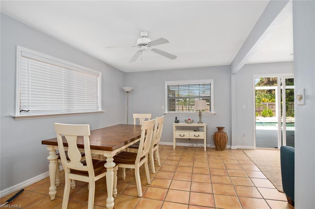 Additional photo for property listing at 779 98th Ave Naples, Florida,États-Unis