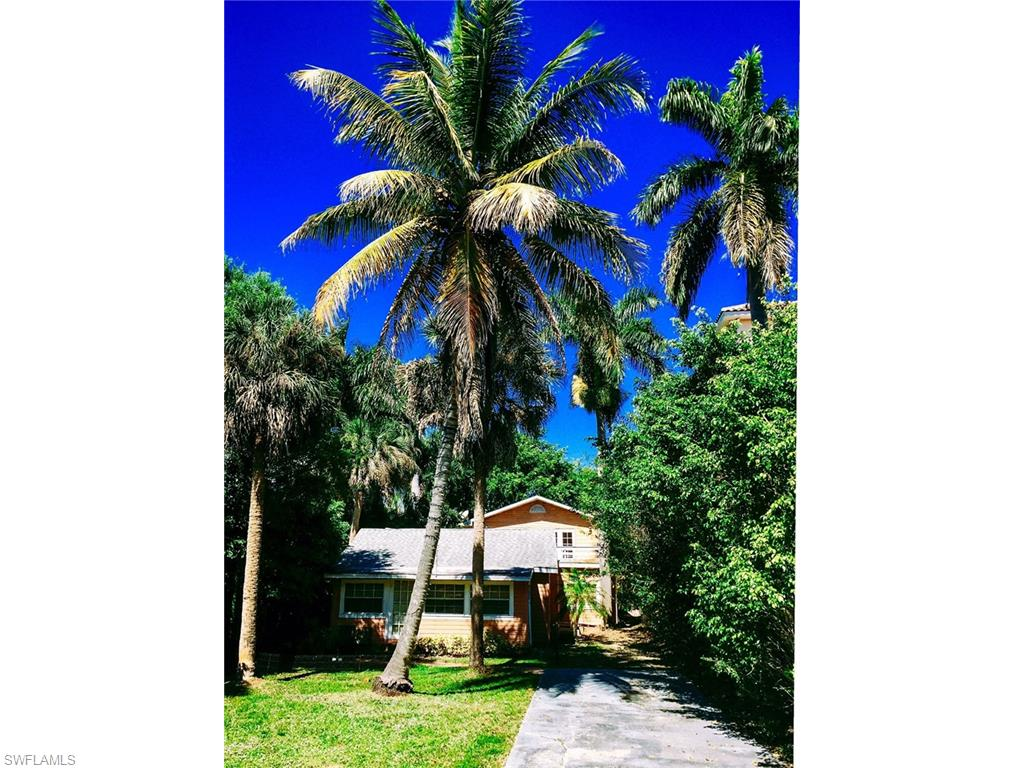 Additional photo for property listing at 855 9th Ave S, Naples, Florida  34102  Naples, Florida,34102 Stati Uniti