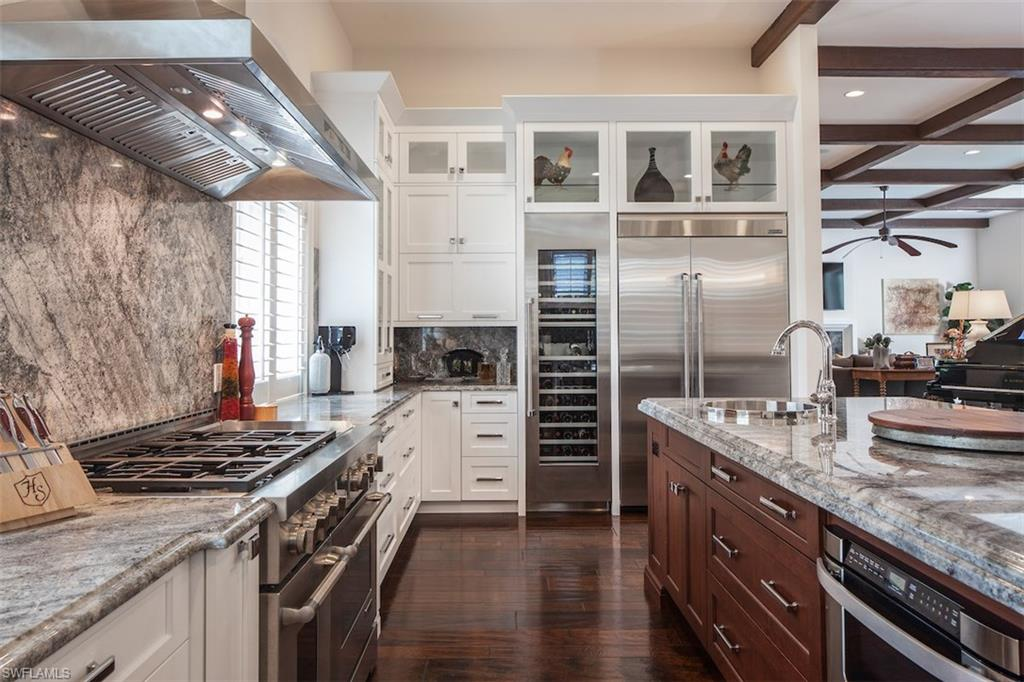 Additional photo for property listing at 725 Ketch Dr Naples, Florida,Estados Unidos