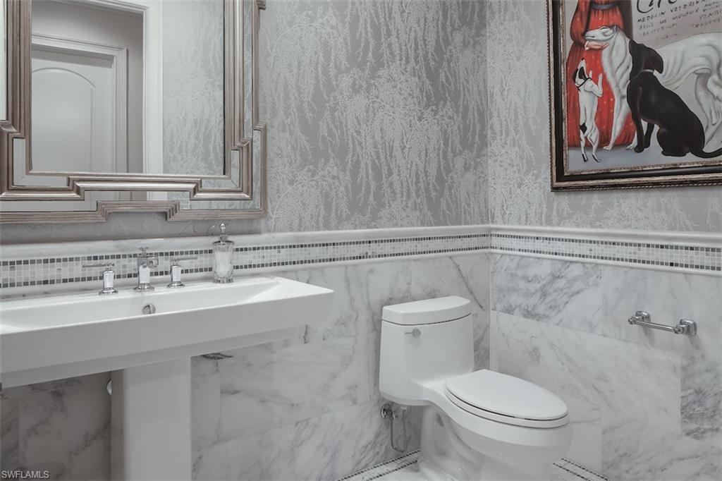 Additional photo for property listing at 725 Ketch Dr Naples, Florida,États-Unis