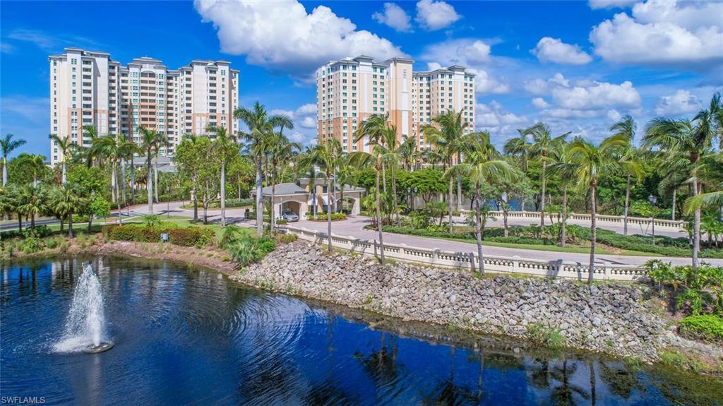 Additional photo for property listing at 325 Dunes Blvd 505 Naples, Florida,États-Unis