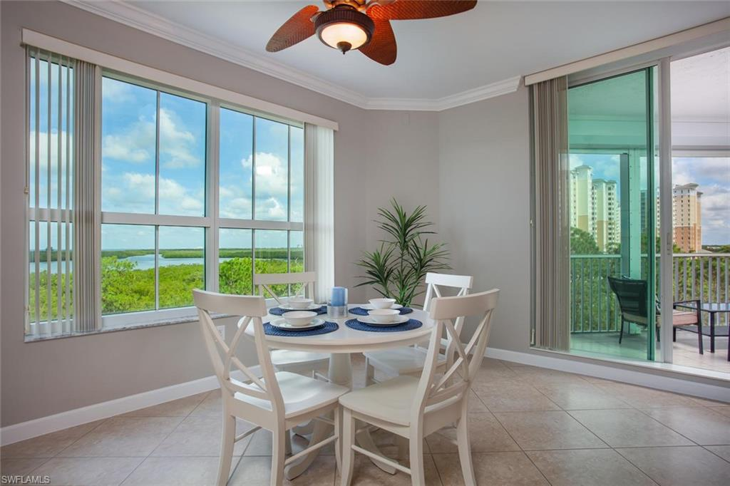 Additional photo for property listing at 325 Dunes Blvd 505 Naples, Florida,Estados Unidos