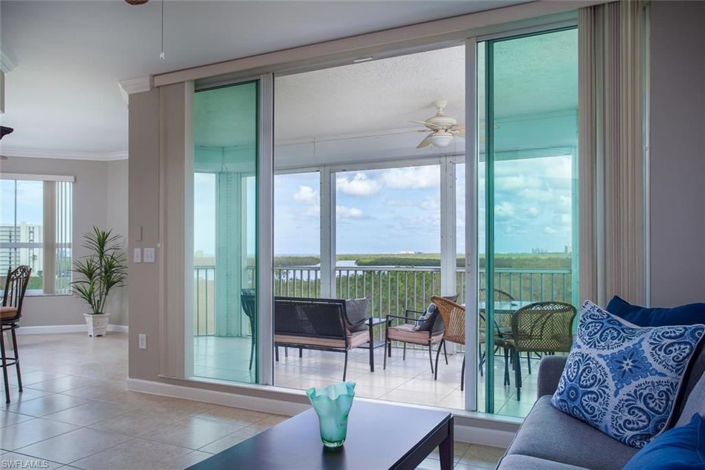 Additional photo for property listing at 325 Dunes Blvd 505 那不勒斯, 佛罗里达州,美国