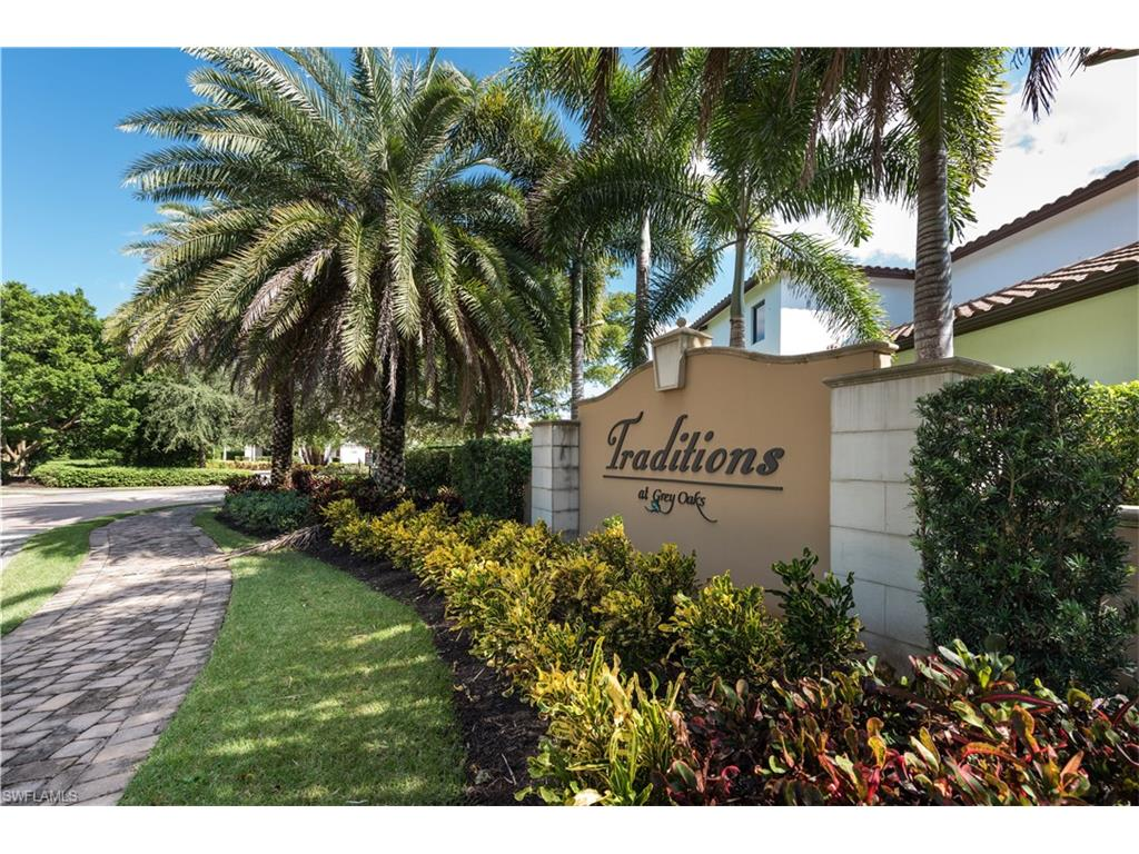 Additional photo for property listing at 2252 Residence Cir Naples, Florida,Estados Unidos