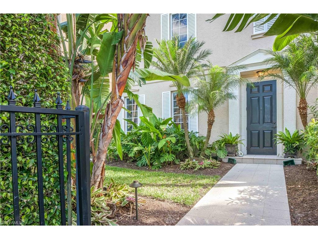 Additional photo for property listing at 805 3rd St S 2 Naples, Φλοριντα,Ηνωμενεσ Πολιτειεσ