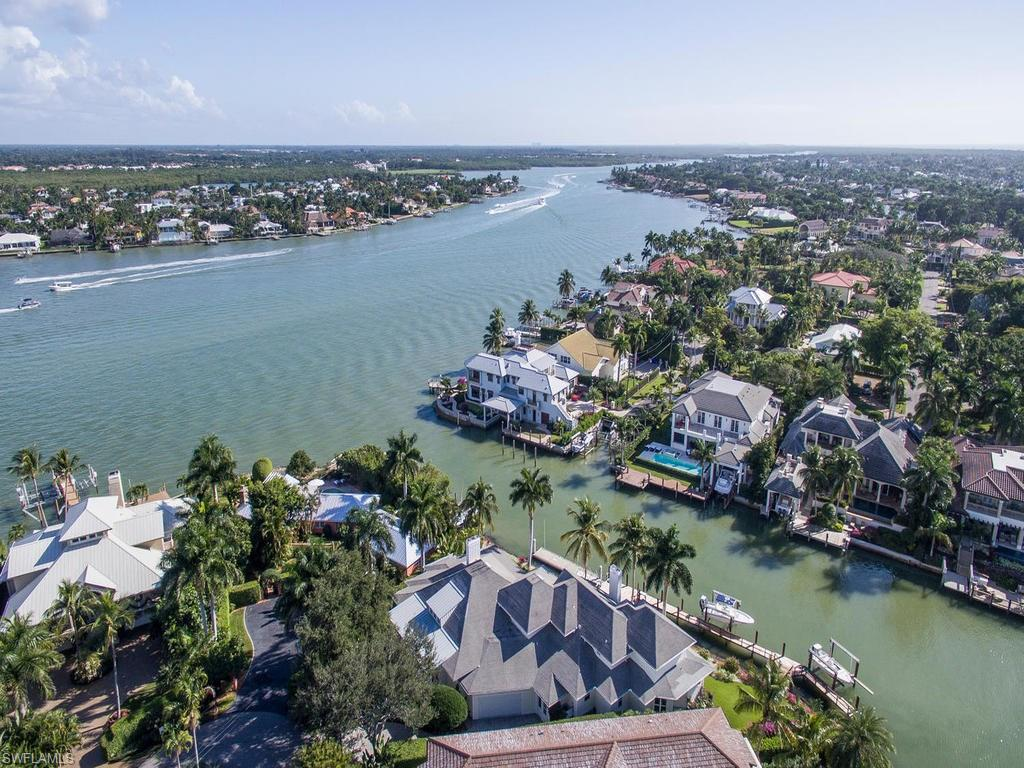 Other for Sale at 2036 8th St S Naples, Florida,United States