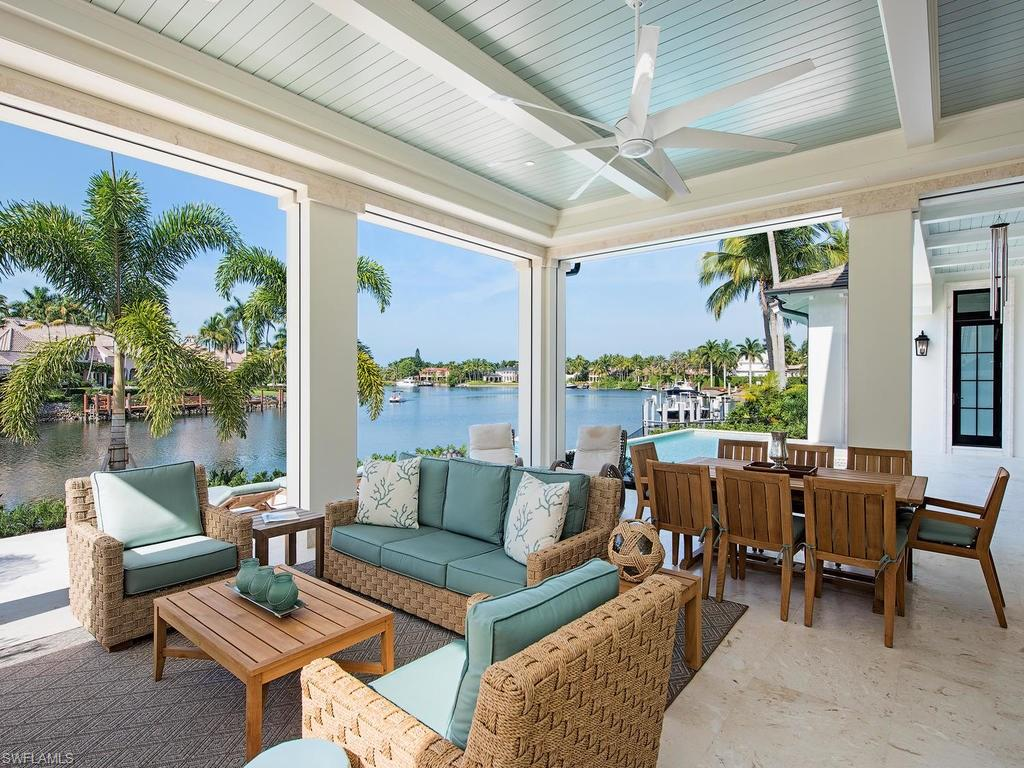 Other for Sale at 3110 Gin Ln Naples, Florida,United States