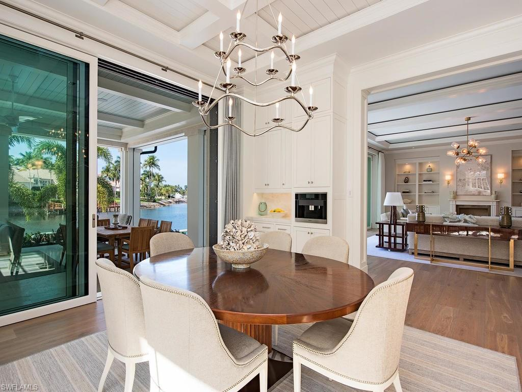 Additional photo for property listing at 3110 Gin Ln Naples, Florida,Vereinigte Staaten