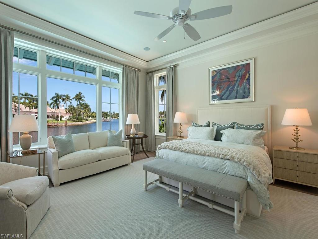 Additional photo for property listing at 3110 Gin Ln Naples, フロリダ,アメリカ合衆国