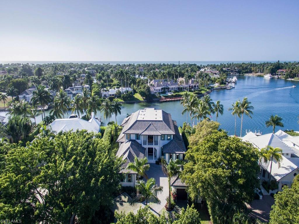 Additional photo for property listing at 3110 Gin Ln Naples, Florida,Verenigde Staten