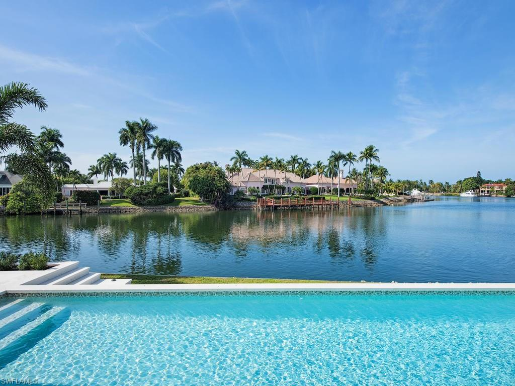 Additional photo for property listing at 3110 Gin Ln Naples, 佛羅里達州,美國