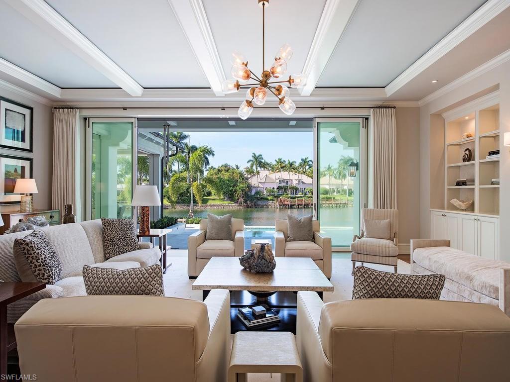 Additional photo for property listing at 3110 Gin Ln Naples, Florida,Amerika Birleşik Devletleri
