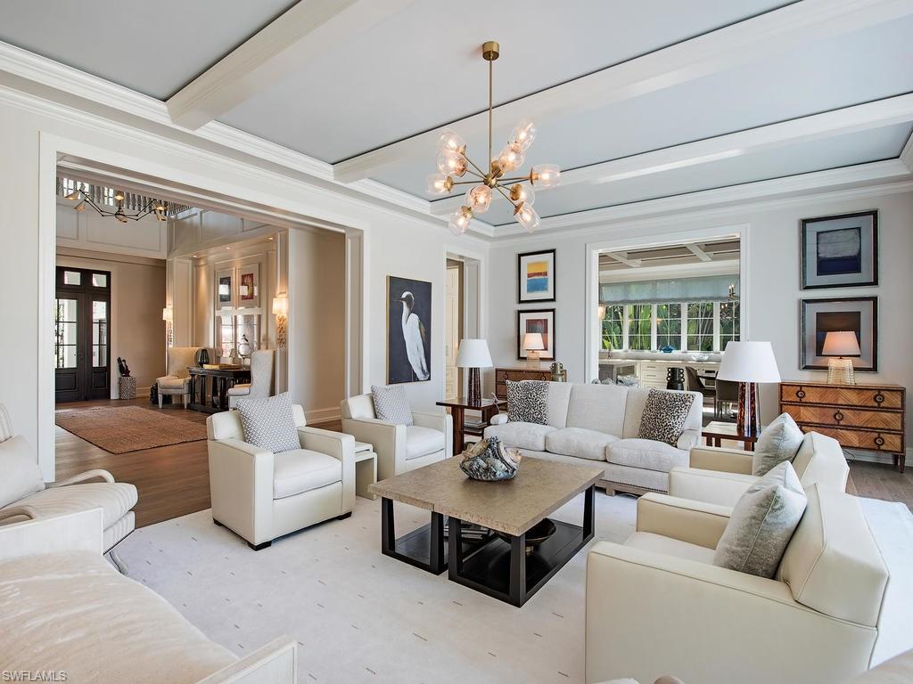 Additional photo for property listing at 3110 Gin Ln Naples, Florida,États-Unis