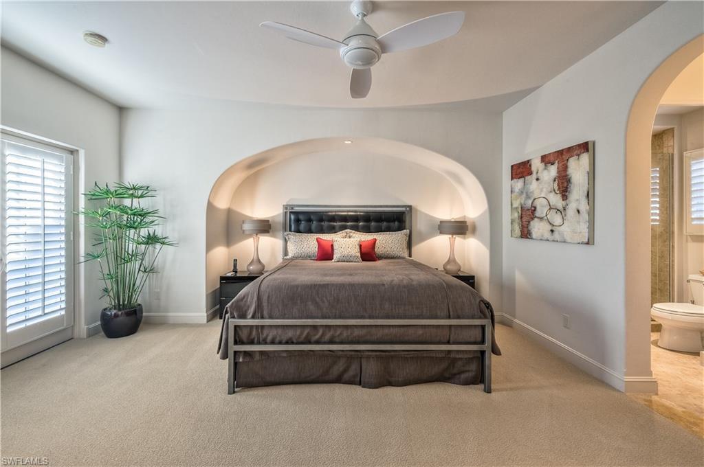 Additional photo for property listing at 1461 Anhinga Pt Naples, Φλοριντα,Ηνωμενεσ Πολιτειεσ