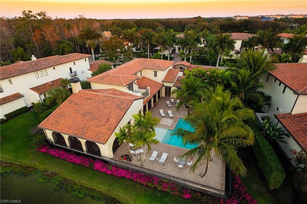 Additional photo for property listing at 1461 Anhinga Pt Naples, 佛羅里達州,美國