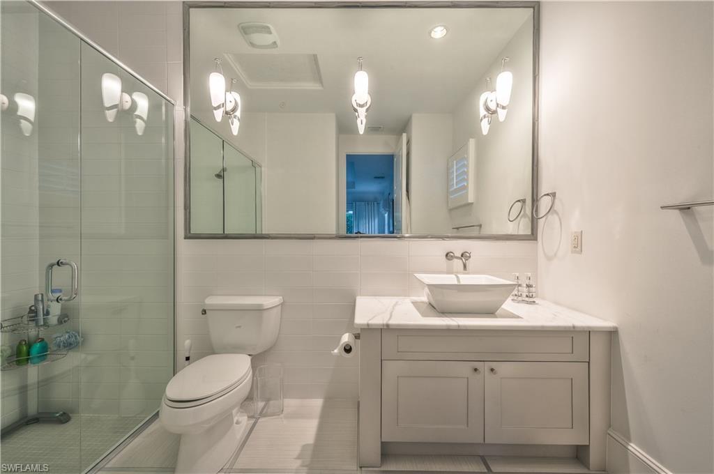 Additional photo for property listing at 1461 Anhinga Pt Naples, Флорида,Соединенные Штаты