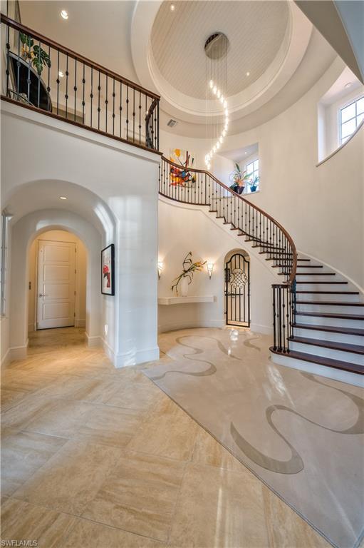 Additional photo for property listing at 1461 Anhinga Pt Naples, Florida,Estados Unidos