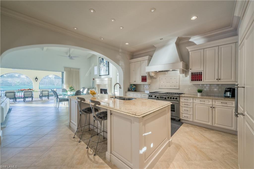 Additional photo for property listing at 1461 Anhinga Pt Naples, Florida,Amerika Birleşik Devletleri