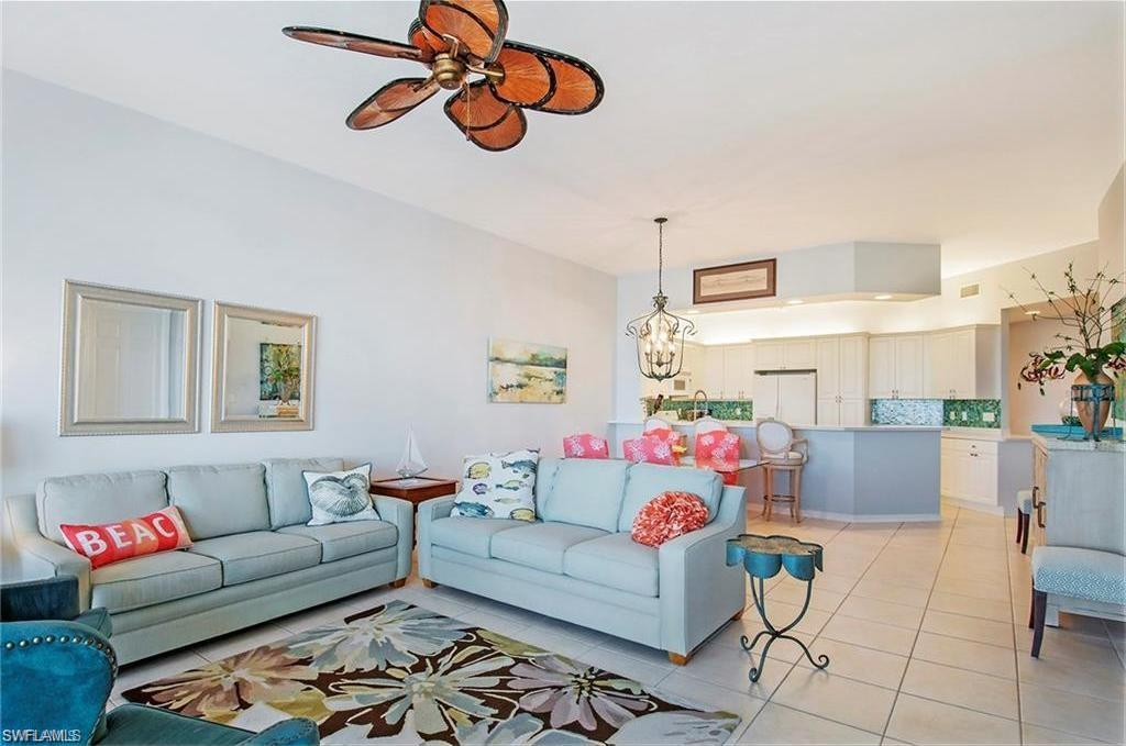 Additional photo for property listing at 410 Flagship Dr 1202 Naples, 佛羅里達州,美國