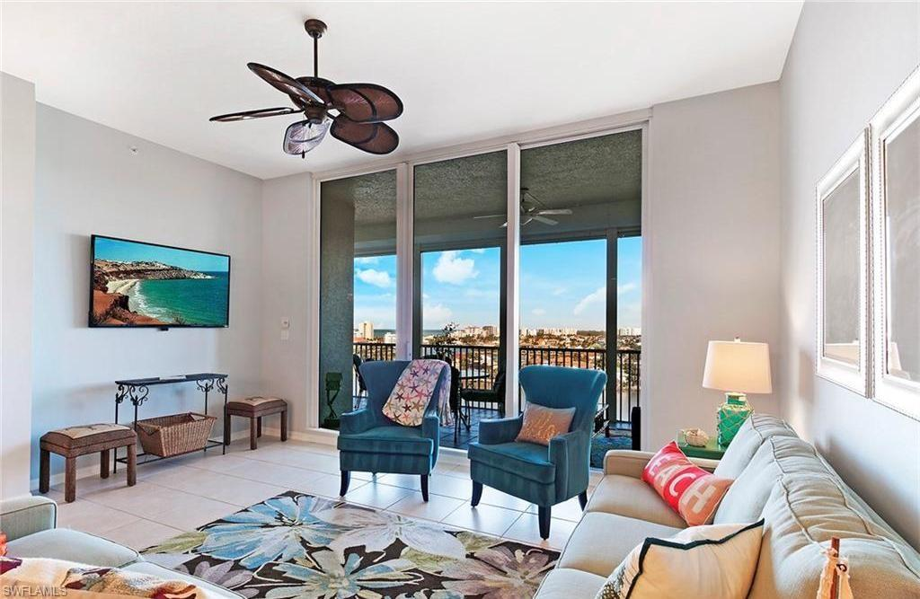 Additional photo for property listing at 410 Flagship Dr 1202 Naples, フロリダ,アメリカ合衆国