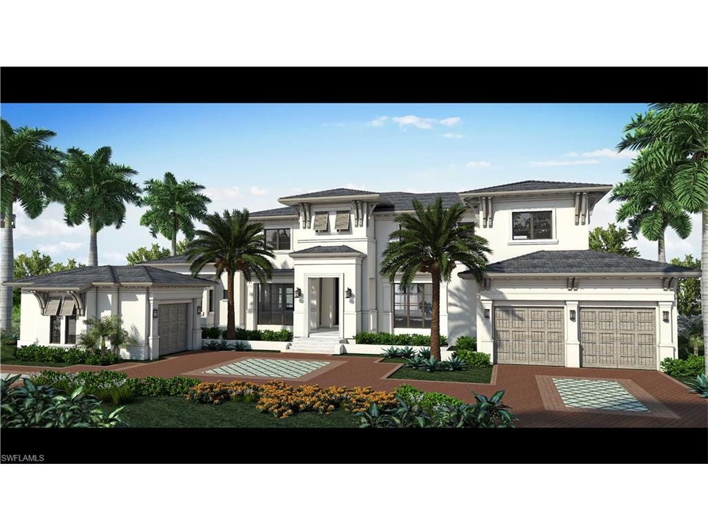 Other for Sale at 205 South Lake Dr Naples, Florida,United States