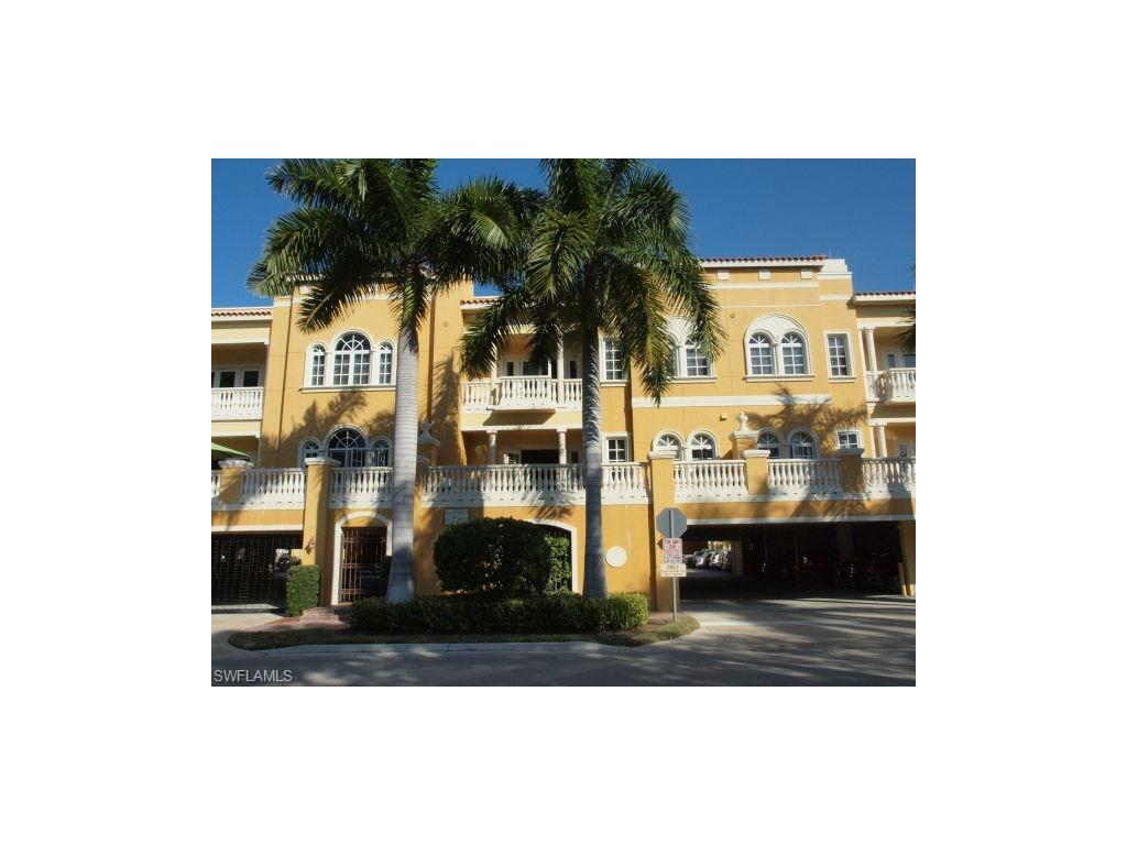 Altro Sistema di riscaldamento per Affitto alle ore 621 6th Ave S B-204 Naples, Florida,Stati Uniti