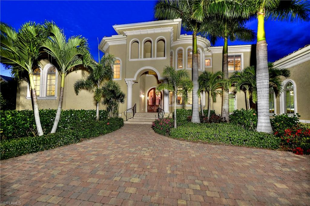 Other for Sale at 1940 6th St S Naples, Florida,United States