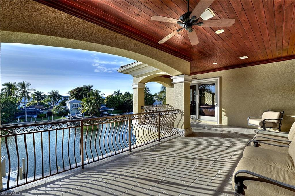 Additional photo for property listing at 1940 6th St S Naples, Florida,Estados Unidos