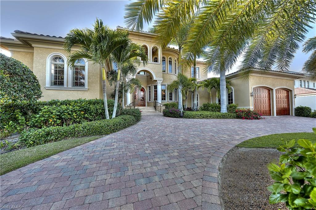 Additional photo for property listing at 1940 6th St S Naples, Флорида,Соединенные Штаты