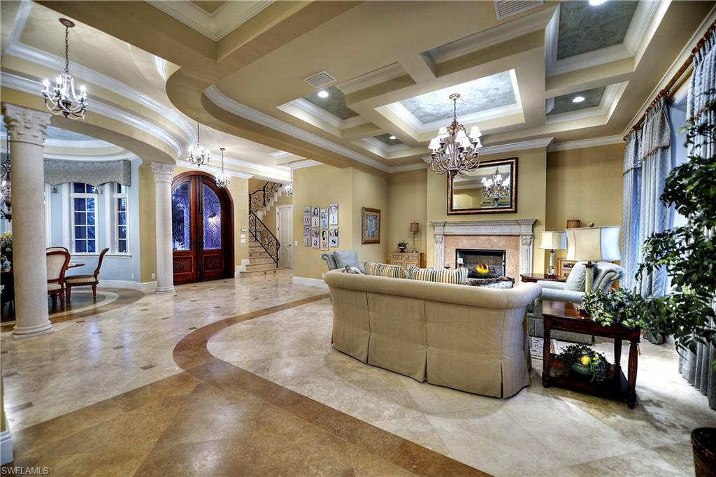 Additional photo for property listing at 1940 6th St S Naples, Florida,Verenigde Staten
