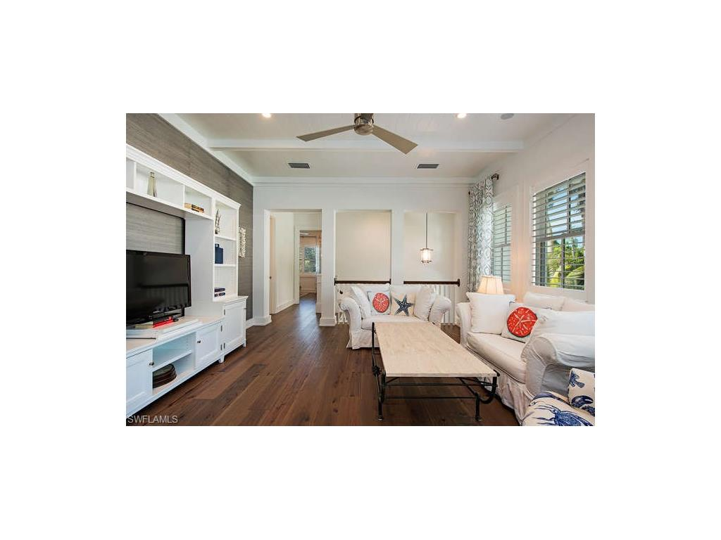 Additional photo for property listing at 160 Broad Ave S Naples, Florida,Verenigde Staten