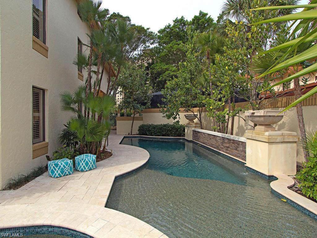 其它 為 出租 在 6792 Pelican Bay Blvd Naples, 佛羅里達州,美國