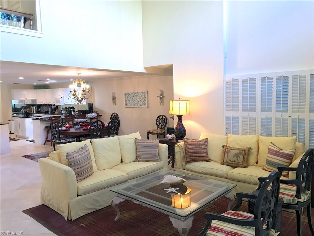 Additional photo for property listing at 6792 Pelican Bay Blvd Naples, Florida,United States