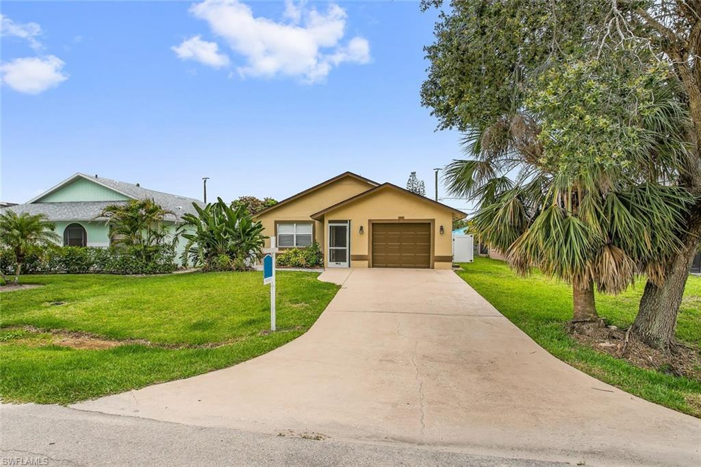 Additional photo for property listing at 534 96th Ave Naples, Florida,Stati Uniti