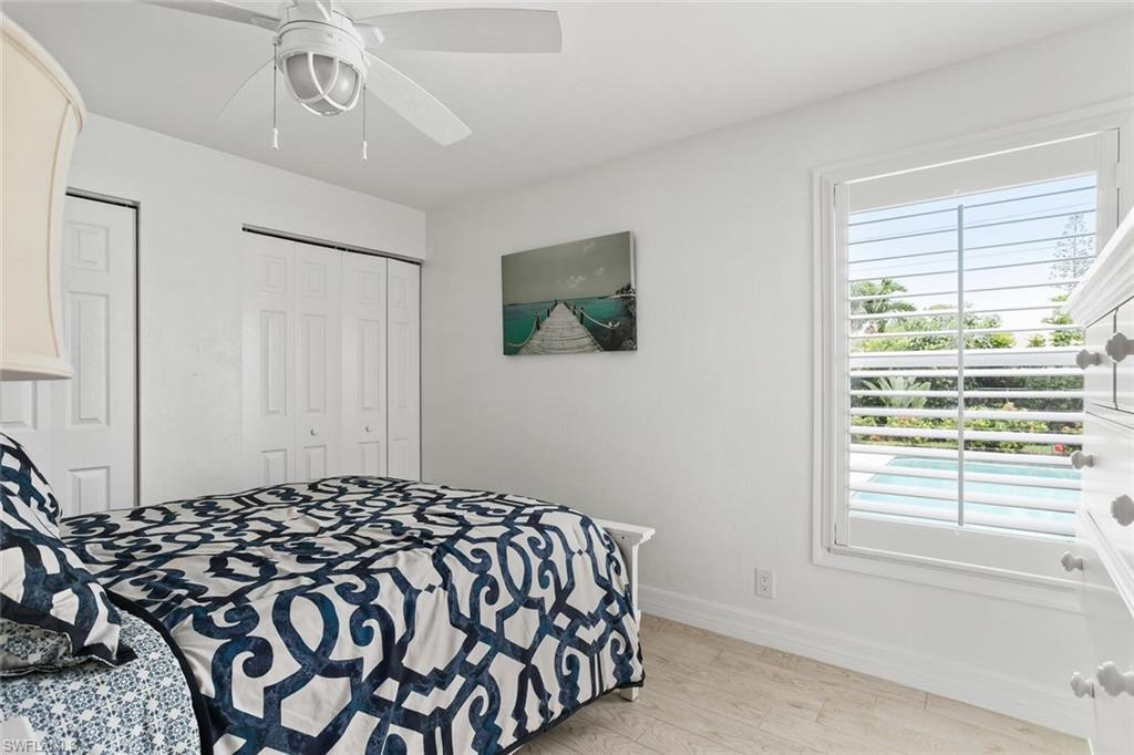 Additional photo for property listing at 534 96th Ave Naples, 플로리다,미국