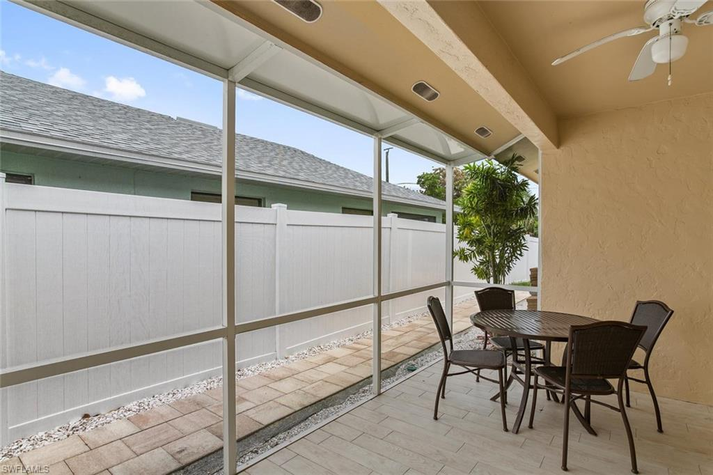 Additional photo for property listing at 534 96th Ave Naples, Florida,Estados Unidos